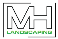 MH Landscaping
