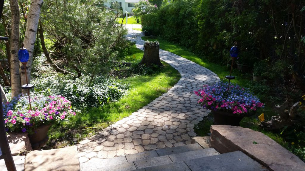 MH_Landscaping_Hardscape_Landscaping_Our_Work_Photo_002