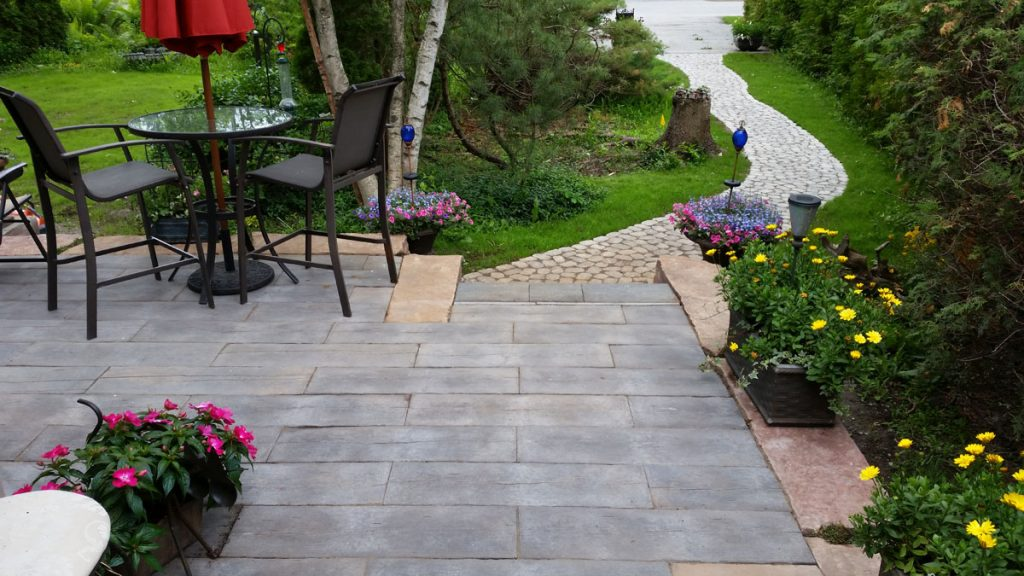 MH_Landscaping_Hardscape_Landscaping_Our_Work_Photo_005