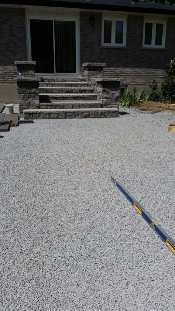 MH_Landscaping_Hardscape_Landscaping_Our_Work_Photo_007