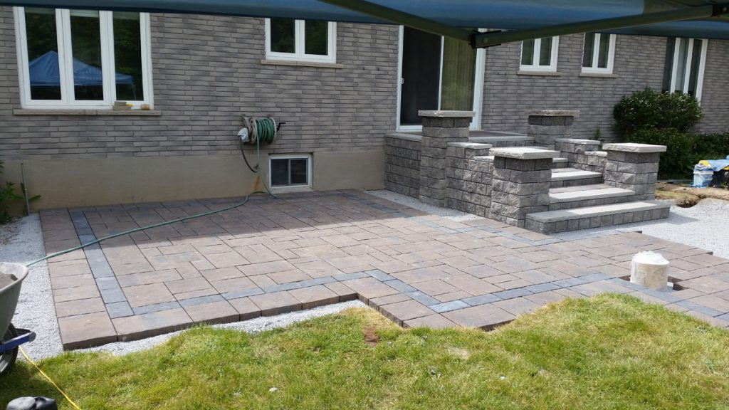 MH_Landscaping_Hardscape_Landscaping_Our_Work_Photo_008