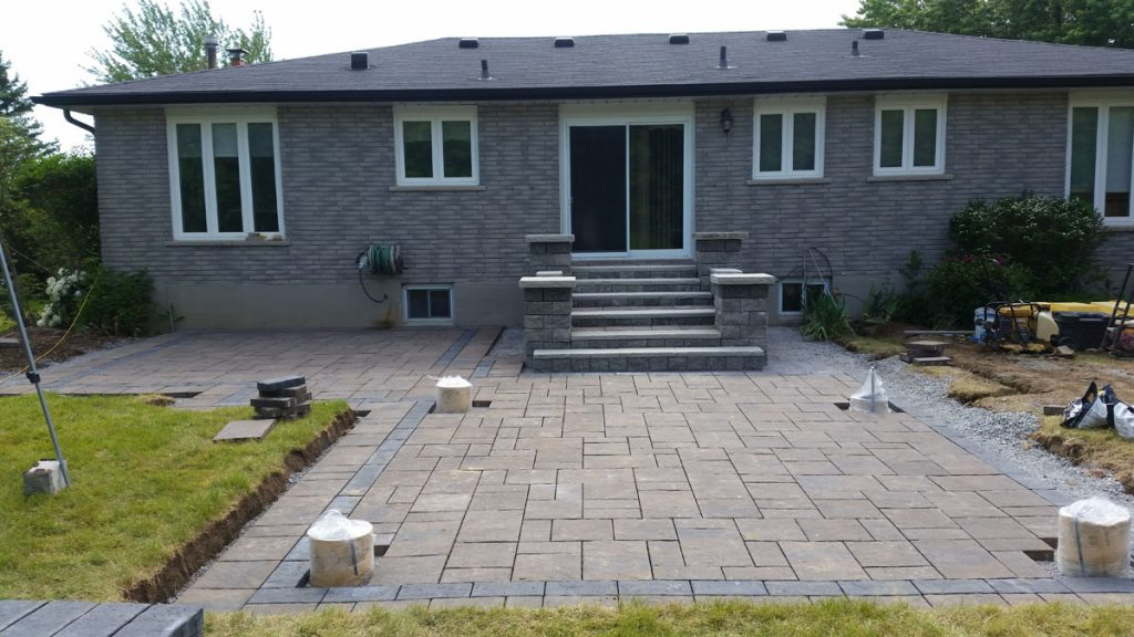 MH_Landscaping_Hardscape_Landscaping_Our_Work_Photo_009