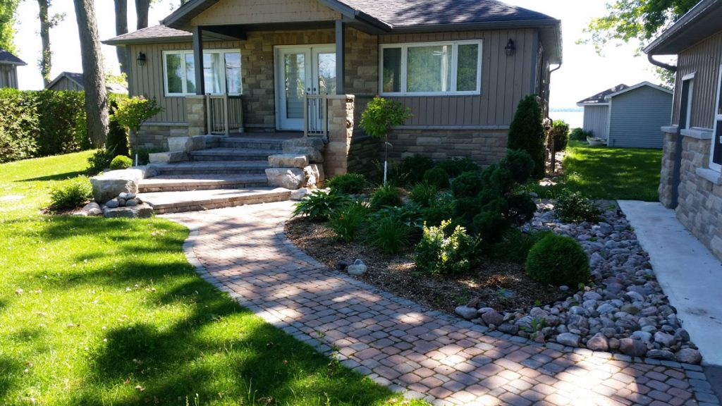 MH_Landscaping_Hardscape_Landscaping_Our_Work_Photo_010