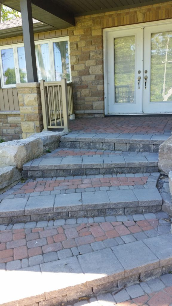 MH_Landscaping_Hardscape_Landscaping_Our_Work_Photo_012