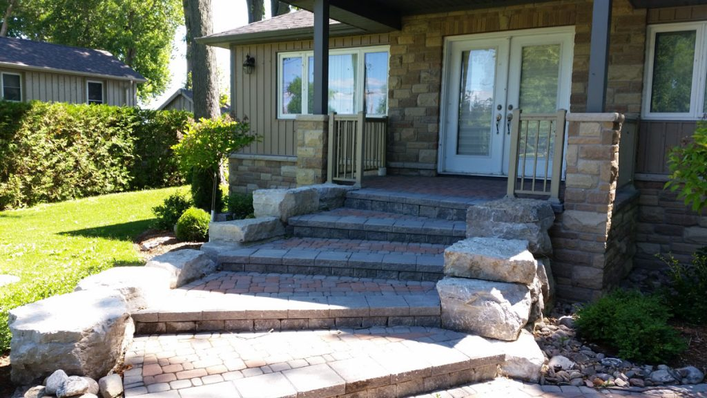 MH_Landscaping_Hardscape_Landscaping_Our_Work_Photo_013