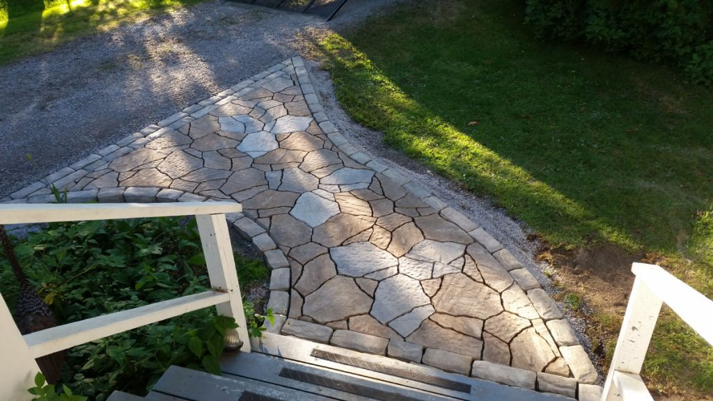 MH_Landscaping_Hardscape_Landscaping_Our_Work_Photo_015