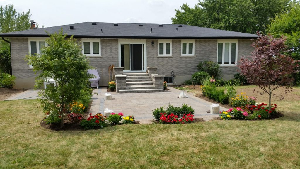 MH_Landscaping_Hardscape_Landscaping_Our_Work_Photo_019