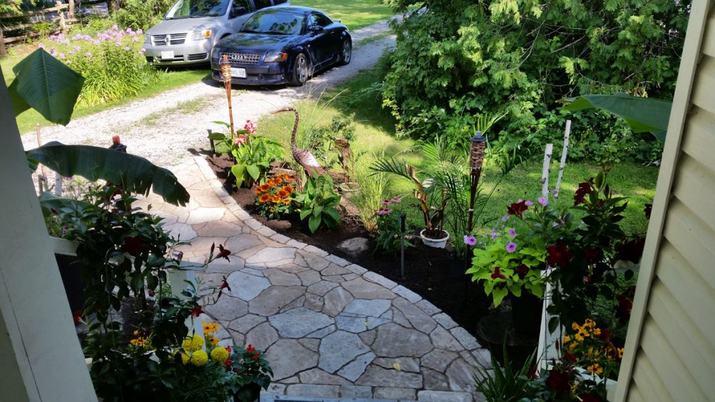 MH_Landscaping_Hardscape_Landscaping_Our_Work_Photo_021