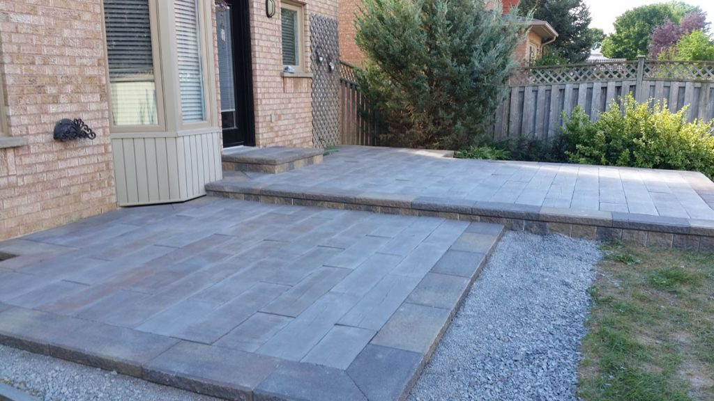 MH_Landscaping_Hardscape_Landscaping_Our_Work_Photo_033