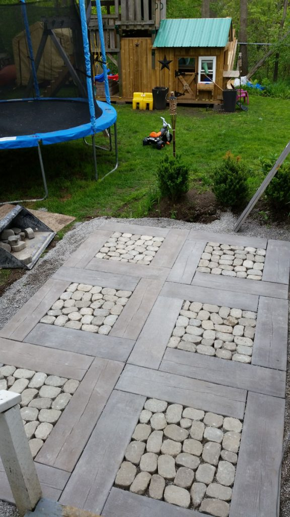 MH_Landscaping_Hardscape_Landscaping_Our_Work_Photo_036