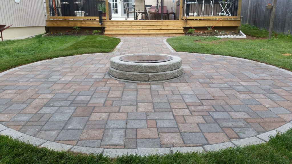 MH_Landscaping_Hardscape_Landscaping_Our_Work_Photo_038