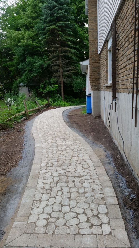 MH_Landscaping_Hardscape_Landscaping_Our_Work_Photo_039