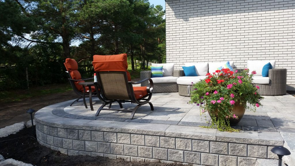 MH_Landscaping_Hardscape_Landscaping_Our_Work_Photo_044