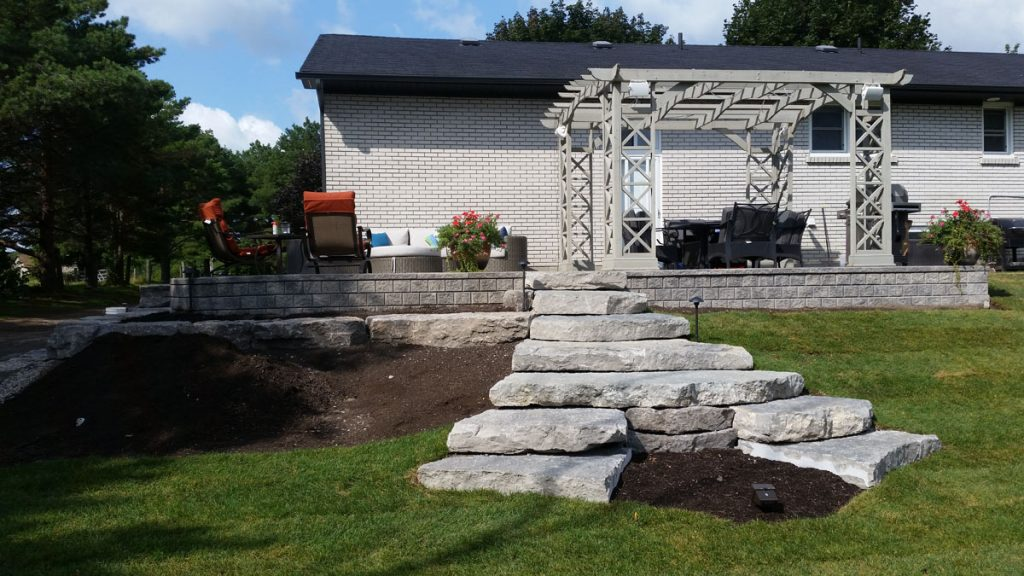 MH_Landscaping_Hardscape_Landscaping_Our_Work_Photo_045