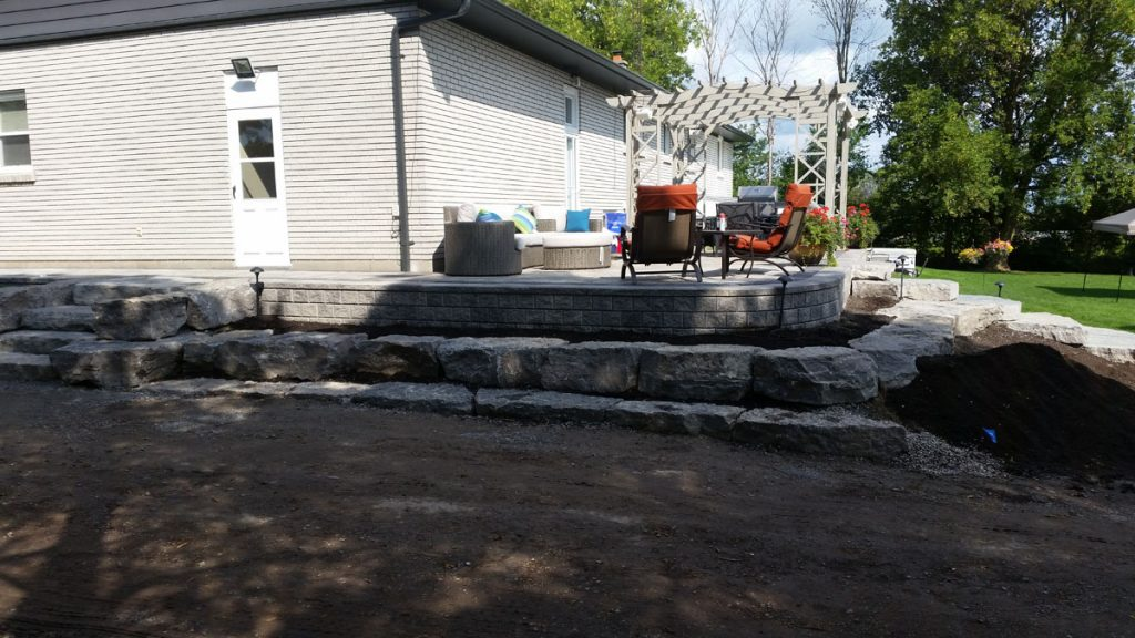 MH_Landscaping_Hardscape_Landscaping_Our_Work_Photo_047