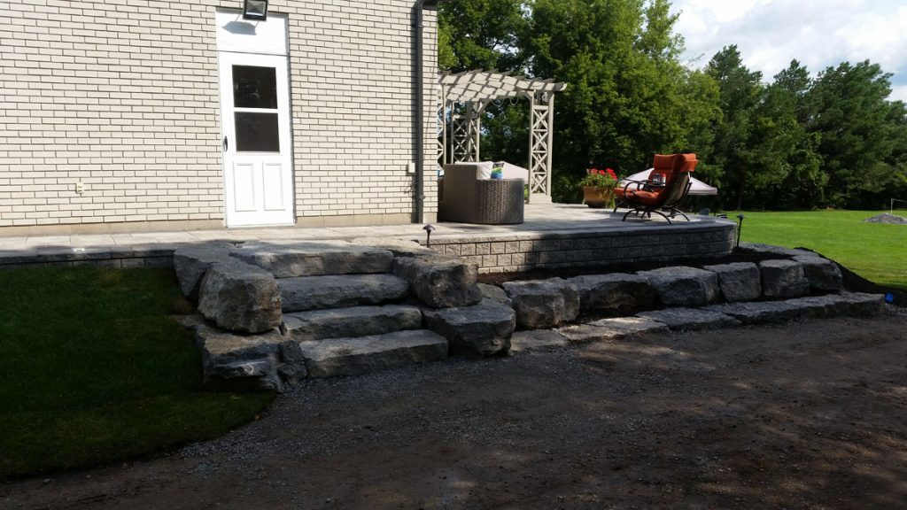 MH_Landscaping_Hardscape_Landscaping_Our_Work_Photo_048