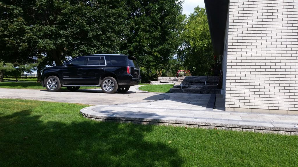 MH_Landscaping_Hardscape_Landscaping_Our_Work_Photo_050