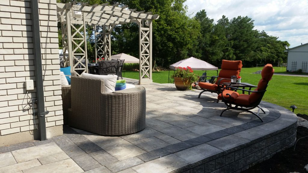 MH_Landscaping_Hardscape_Landscaping_Our_Work_Photo_051