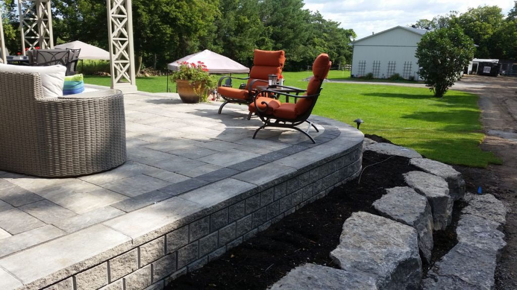 MH_Landscaping_Hardscape_Landscaping_Our_Work_Photo_052