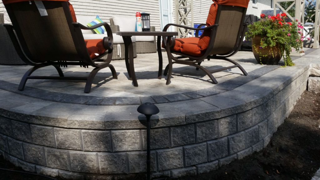 MH_Landscaping_Hardscape_Landscaping_Our_Work_Photo_053