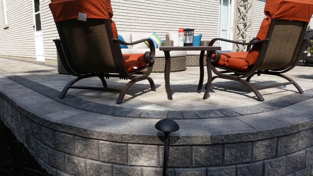 MH_Landscaping_Hardscape_Landscaping_Our_Work_Photo_054