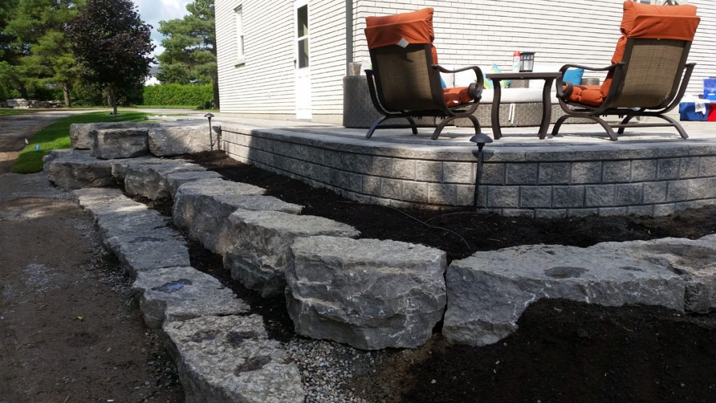 MH_Landscaping_Hardscape_Landscaping_Our_Work_Photo_055