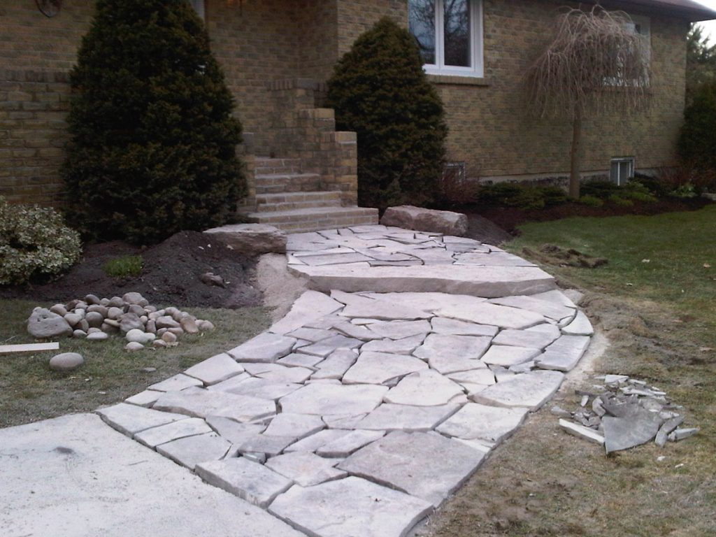 MH_Landscaping_Hardscape_Landscaping_Our_Work_Photo_068
