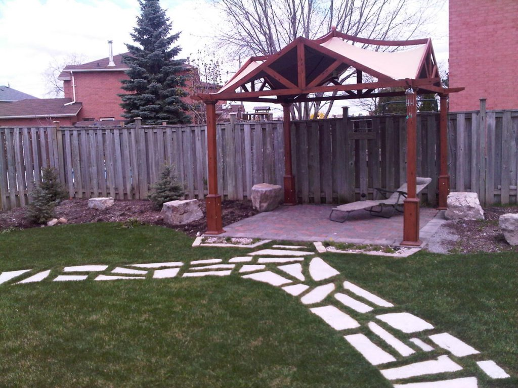 MH_Landscaping_Hardscape_Landscaping_Our_Work_Photo_071