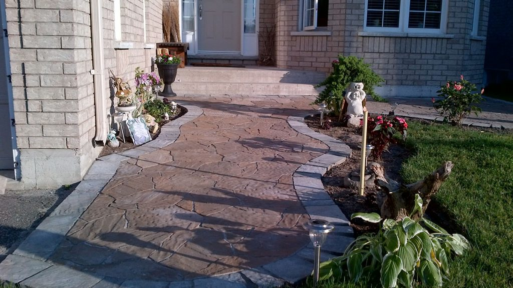 MH_Landscaping_Hardscape_Landscaping_Our_Work_Photo_076