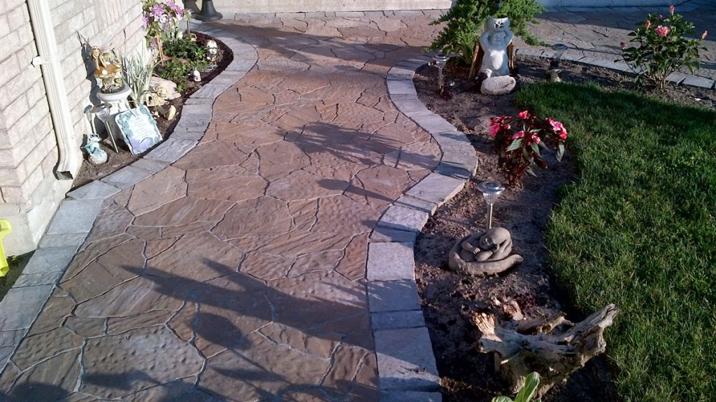 MH_Landscaping_Hardscape_Landscaping_Our_Work_Photo_077