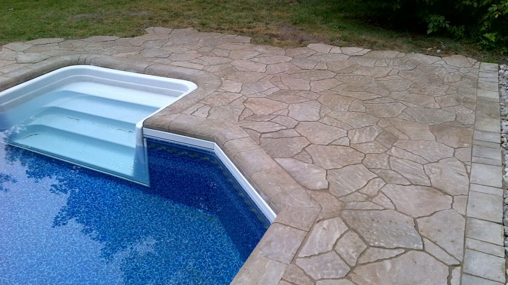 MH_Landscaping_Hardscape_Landscaping_Our_Work_Photo_079