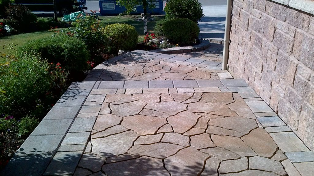 MH_Landscaping_Hardscape_Landscaping_Our_Work_Photo_080
