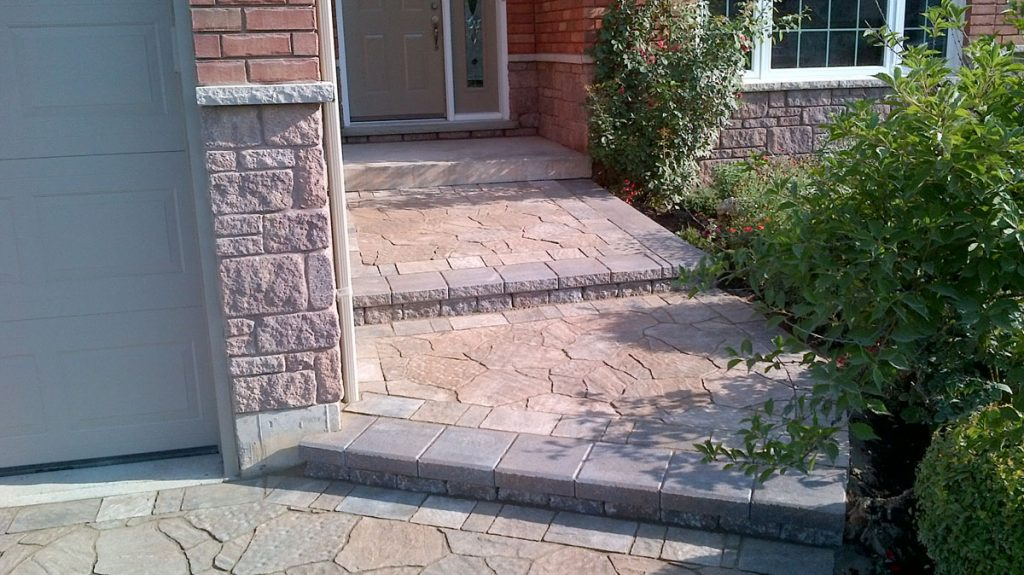MH_Landscaping_Hardscape_Landscaping_Our_Work_Photo_081