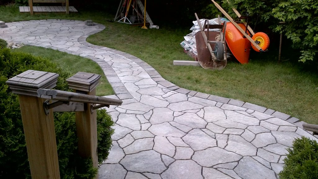 MH_Landscaping_Hardscape_Landscaping_Our_Work_Photo_082