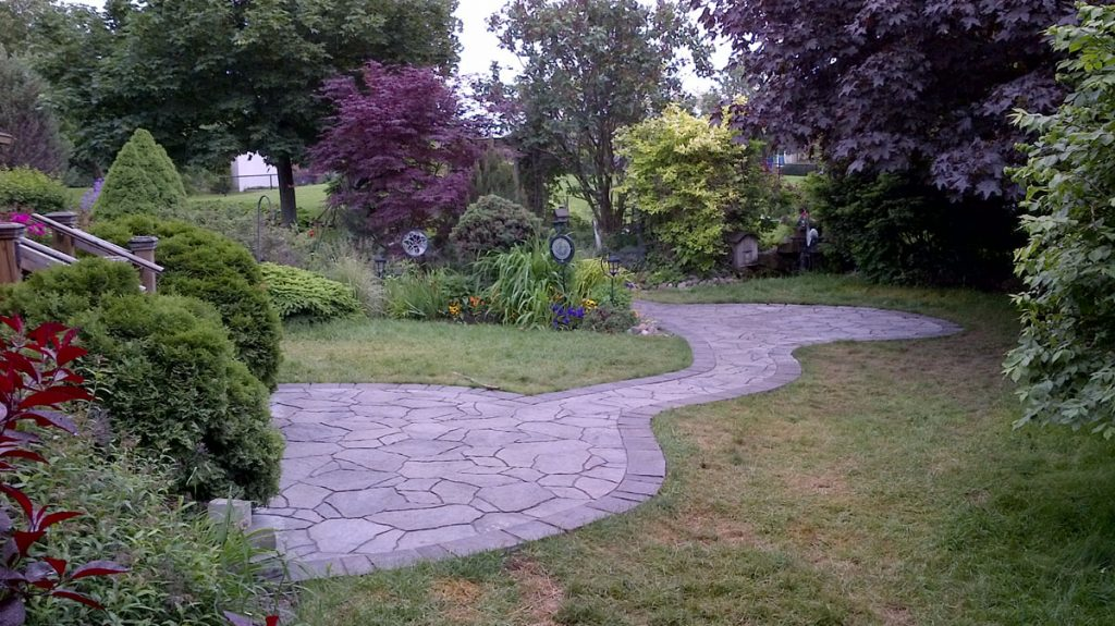 MH_Landscaping_Hardscape_Landscaping_Our_Work_Photo_083