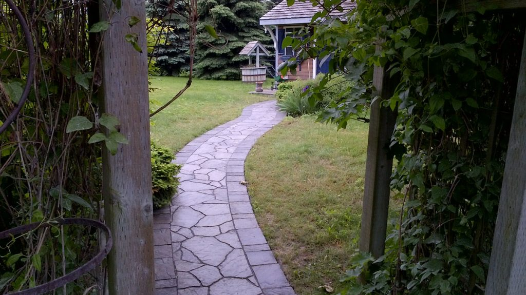MH_Landscaping_Hardscape_Landscaping_Our_Work_Photo_086