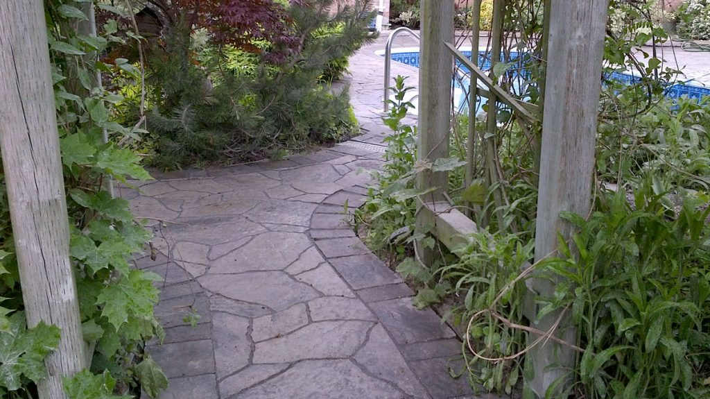 MH_Landscaping_Hardscape_Landscaping_Our_Work_Photo_087