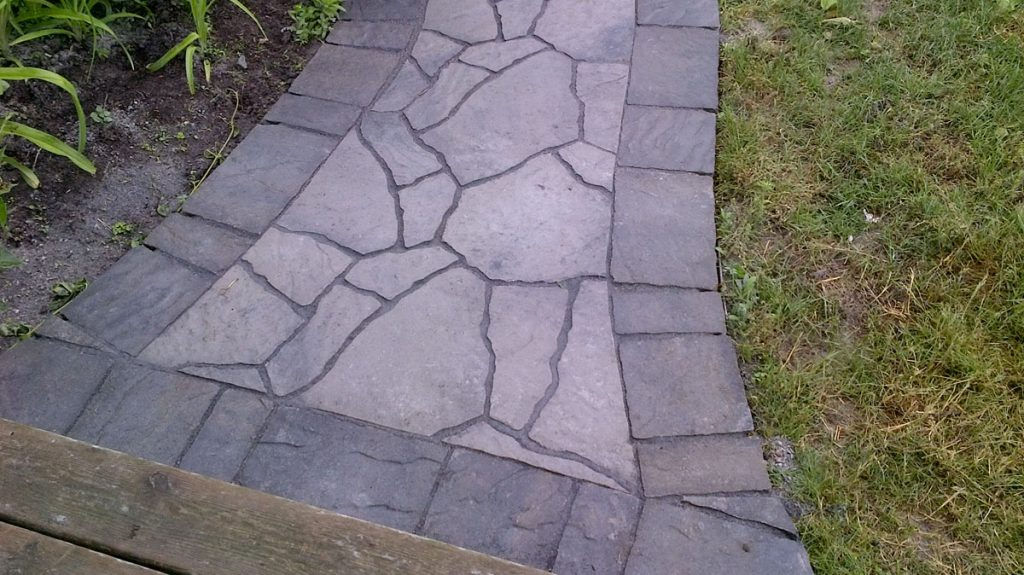 MH_Landscaping_Hardscape_Landscaping_Our_Work_Photo_088