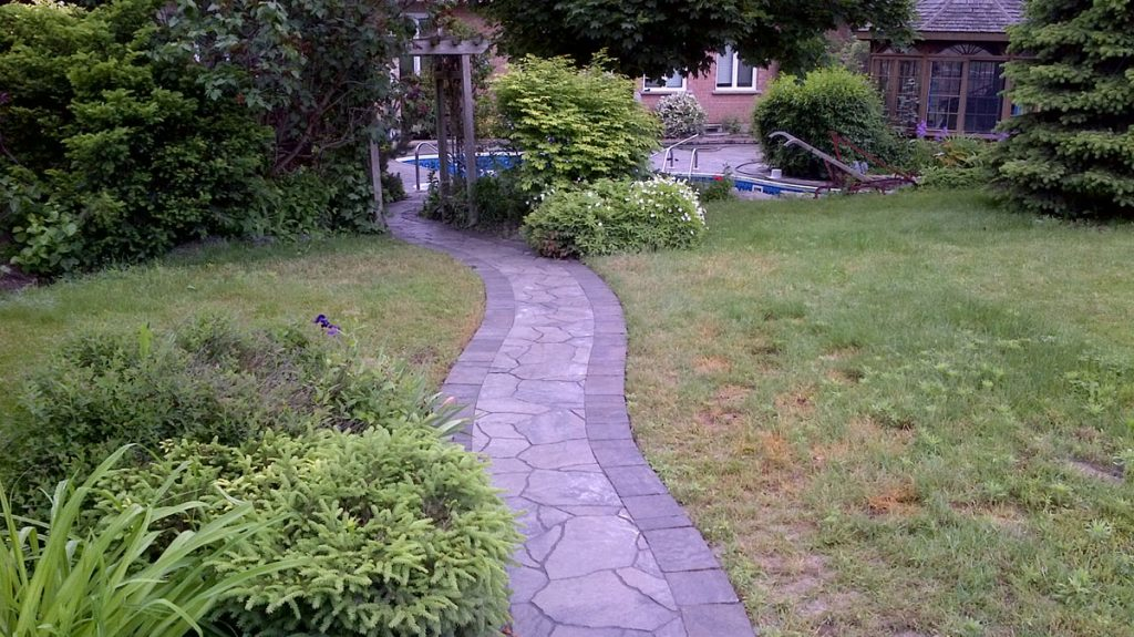 MH_Landscaping_Hardscape_Landscaping_Our_Work_Photo_089