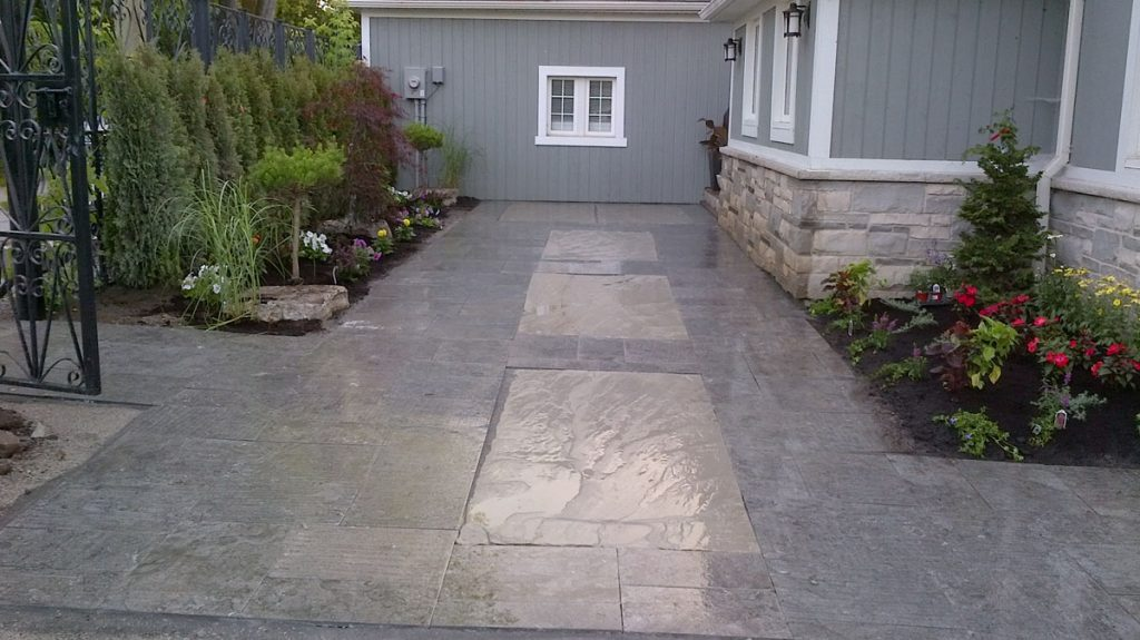 MH_Landscaping_Hardscape_Landscaping_Our_Work_Photo_091