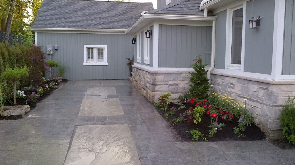 MH_Landscaping_Hardscape_Landscaping_Our_Work_Photo_092