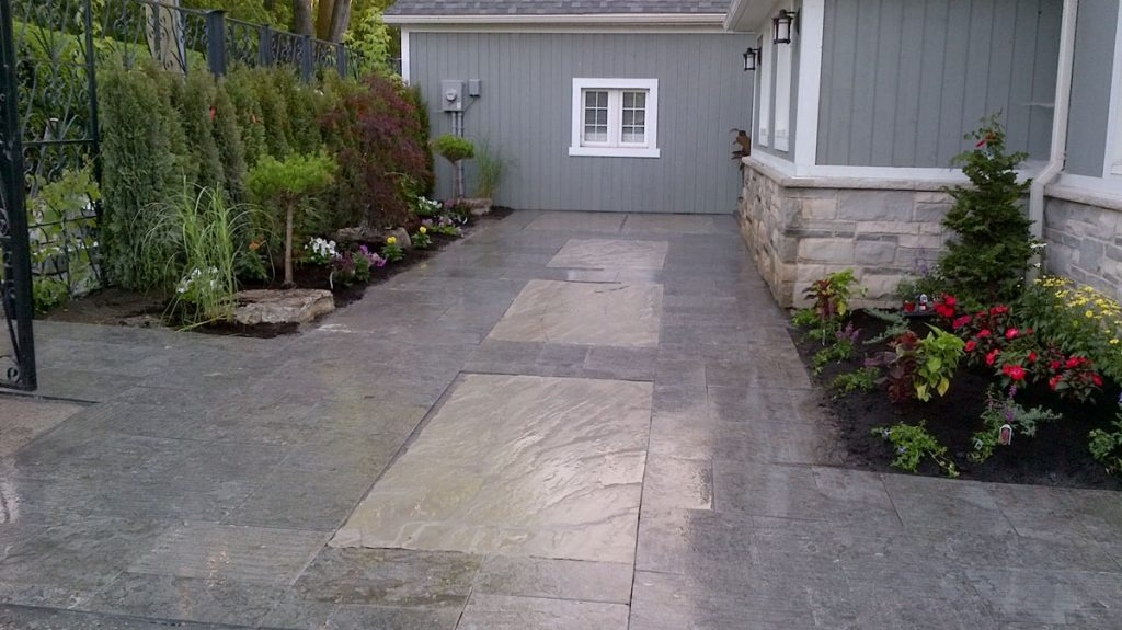 MH_Landscaping_Hardscape_Landscaping_Our_Work_Photo_093