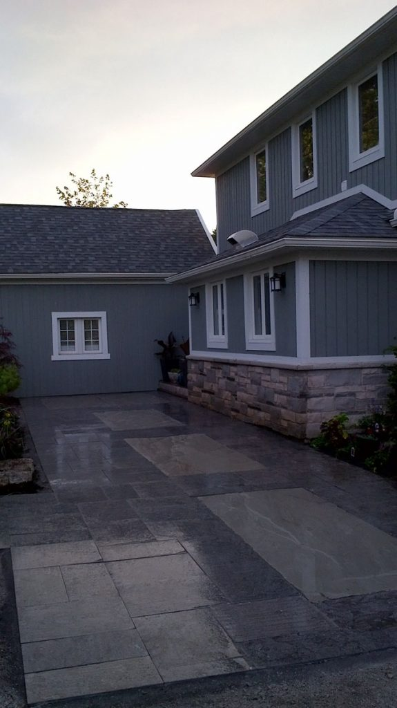 MH_Landscaping_Hardscape_Landscaping_Our_Work_Photo_094