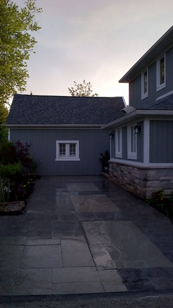 MH_Landscaping_Hardscape_Landscaping_Our_Work_Photo_095
