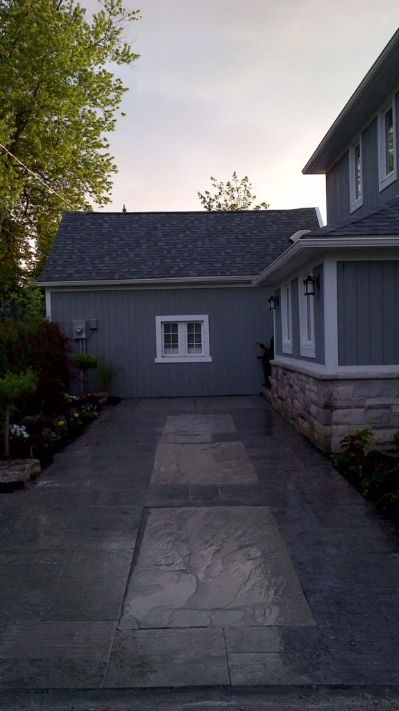 MH_Landscaping_Hardscape_Landscaping_Our_Work_Photo_096