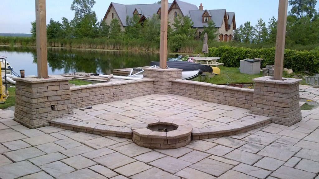 MH_Landscaping_Hardscape_Landscaping_Our_Work_Photo_097