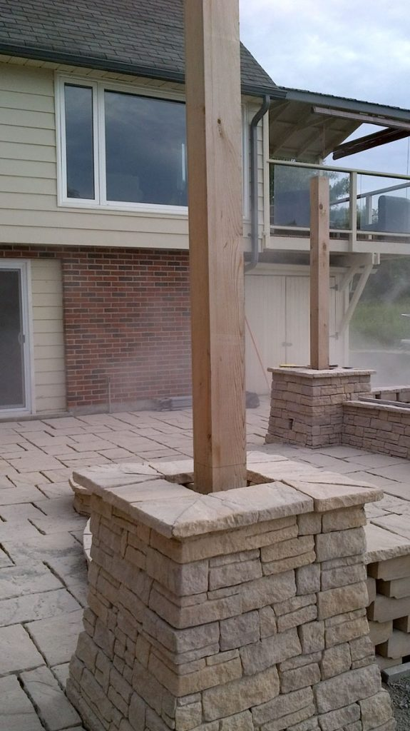 MH_Landscaping_Hardscape_Landscaping_Our_Work_Photo_098