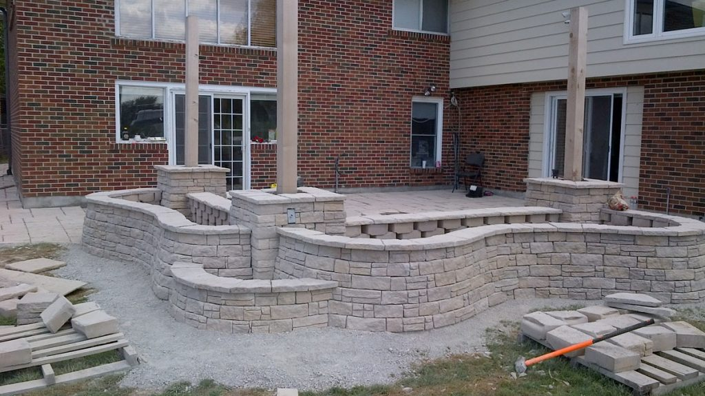 MH_Landscaping_Hardscape_Landscaping_Our_Work_Photo_099