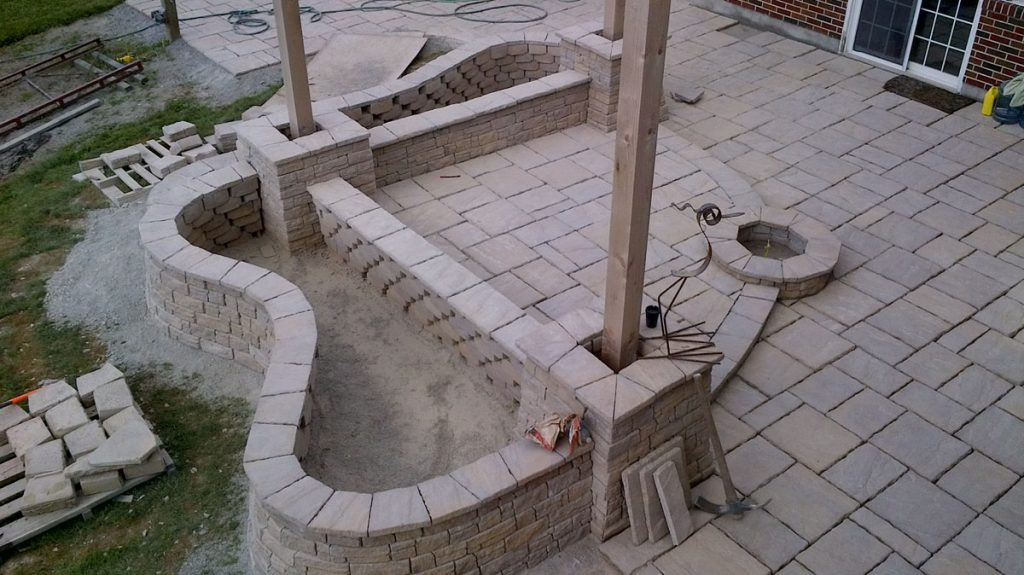 MH_Landscaping_Hardscape_Landscaping_Our_Work_Photo_100