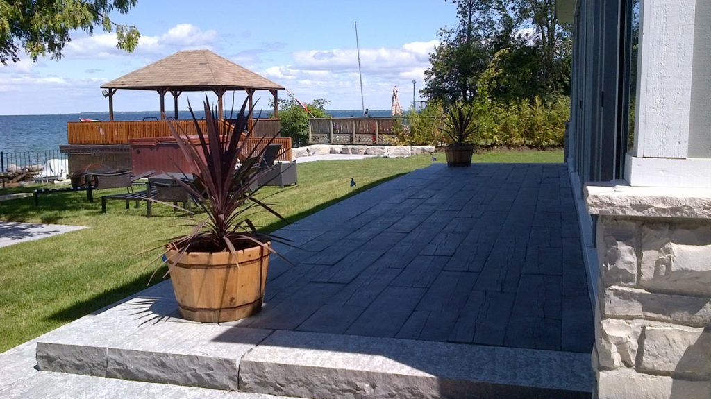 MH_Landscaping_Hardscape_Landscaping_Our_Work_Photo_101